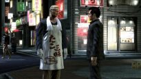 Yakuza: Dead Souls - Screenshots - Bild 19