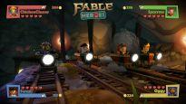 Fable Heroes - Screenshots - Bild 10