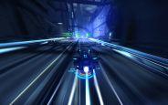 Death Road - Screenshots - Bild 4