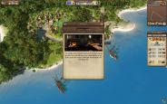 Port Royale 3 Bild 2
