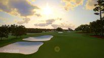 Tiger Woods PGA Tour 13 - Screenshots - Bild 23
