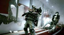 Battlefield 3 DLC: Close Quarters - Screenshots - Bild 5