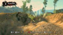Trials Evolution - Screenshots - Bild 9