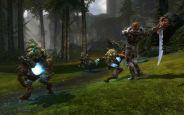 Kingdoms of Amalur: Reckoning DLC: Die Legende vom Toten Kel - Screenshots - Bild 5