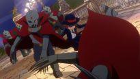 Rhythm Thief & der Schatz des Kaisers - Screenshots - Bild 7