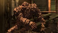 Yakuza: Dead Souls - Screenshots - Bild 23