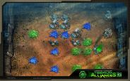 Command & Conquer: Tiberium Alliances - Screenshots - Bild 6