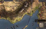 Crusader Kings II - Screenshots - Bild 14