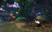 World of WarCraft: Mists of Pandaria - Screenshots - Bild 46