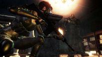 Resident Evil: Operation Raccoon City DLC: Nemesis Mode - Screenshots - Bild 3