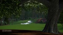 Tiger Woods PGA Tour 13 - Screenshots - Bild 5