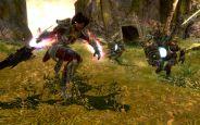 Kingdoms of Amalur: Reckoning DLC: Die Legende vom Toten Kel - Screenshots - Bild 16