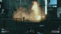 Blacklight: Retribution - Screenshots - Bild 18