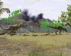 wildlife park 2 dino world download