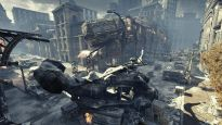Gears of War 3 DLC: Forces of Nature - Screenshots - Bild 8