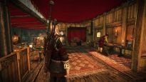 The Witcher 2: Assassins of Kings Enhanced Edition - Screenshots - Bild 7