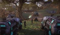 PlanetSide 2 - Screenshots - Bild 12