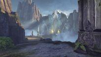 Sorcery - Screenshots - Bild 29