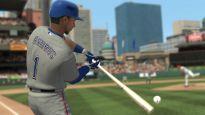 MLB 2K12 - Screenshots - Bild 5