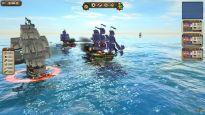 Port Royale 3 Bild 3
