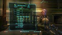 XCOM Enemy Unknown - Screenshots - Bild 22