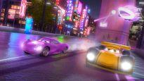 Kinect Rush: A Disney Pixar Adventure - Screenshots - Bild 8
