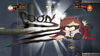 South Park: Tenorman's Revenge - Screenshots - Bild 7