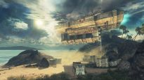 Battleship - Screenshots - Bild 6