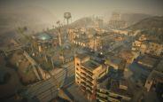 Battlefield: Play4Free - Screenshots - Bild 2