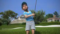 Tiger Woods PGA Tour 13 - Screenshots - Bild 48