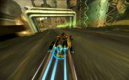 Death Road - Screenshots - Bild 12