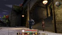 Legends of Aethereus - Screenshots - Bild 4
