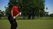 Tiger Woods PGA Tour 13 - Screenshots - Bild 33