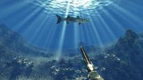Depth Hunter: Der Speerfischen-Simulator - Screenshots - Bild 9