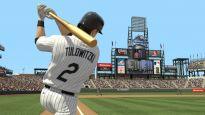MLB 2K12 - Screenshots - Bild 6