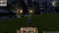 Legends of Aethereus - Screenshots - Bild 6