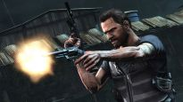 Max Payne 3 - Screenshots - Bild 12