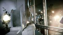 Battlefield 3 DLC: Close Quarters - Screenshots - Bild 1