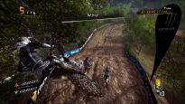MUD: FIM Motocross World Championship - Screenshots - Bild 18