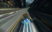 Death Road - Screenshots - Bild 2