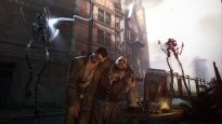Dishonored: Die Maske des Zorns - Screenshots - Bild 9 (PC, PS3, X360)