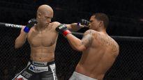 UFC Undisputed 3 DLC: Fight of the Night Pack - Screenshots - Bild 3