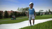 Tiger Woods PGA Tour 13 - Screenshots - Bild 46