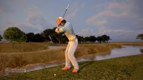 Tiger Woods PGA Tour 13 - Screenshots - Bild 40