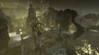 Gears of War 3 DLC: Forces of Nature - Screenshots - Bild 7