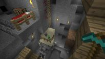 Minecraft - Screenshots - Bild 3