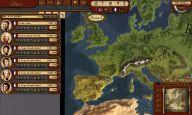 Napoleon's Campaigns II - Screenshots - Bild 3
