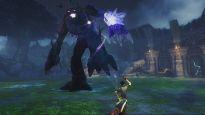 Sorcery - Screenshots - Bild 18