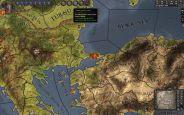 Crusader Kings II - Screenshots - Bild 2