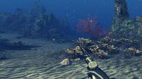 Depth Hunter: Der Speerfischen-Simulator - Screenshots - Bild 8